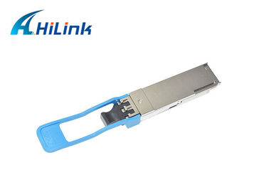 China BASE do transceptor 100Gb Gbic SFP 1310nm 25km dos ethernet QSFP+ de Data Center - LR4 QSFP28 distribuidor